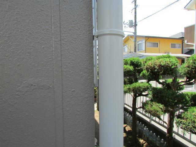 20170105Nsamatei35.jpg