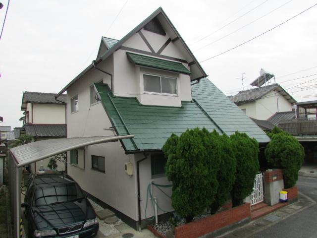 20170324Ssamatei34.jpg