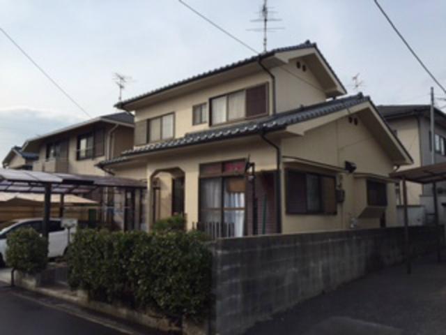 20170331Ksamatei31.jpg