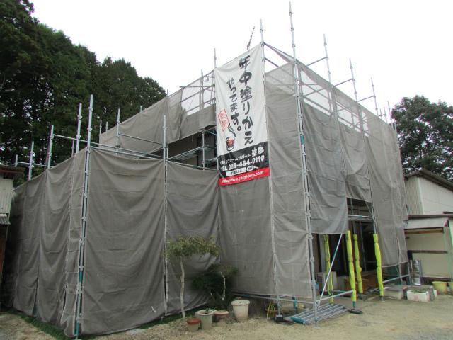 20170514Msamatei13.jpg