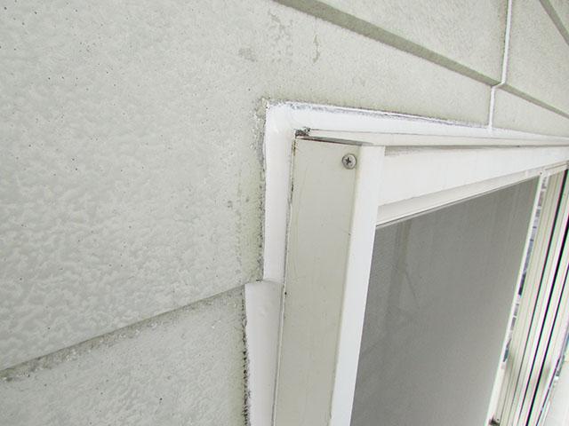 総社市 Y様邸 外壁塗装施工事例・施工後