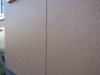 厚膜仕様の塗装